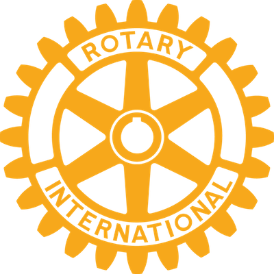 Delta-Waverly Rotary Club