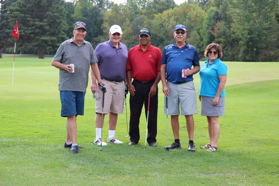 2018 Outing Pic.jpg