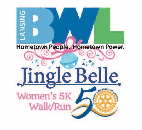 JB5K_SponsorOpportunities_|BWL_Page_2.jpg